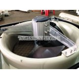 中国製380Vによって中心にされる給水の蒸気化の空気クーラー