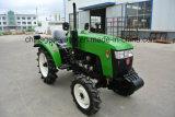 Suyuan Sy-304 4WDの農業の農場によって動かされるトラクター