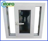 Escolhendo Windows direito para sua HOME, PVC Windows deslizante vitrificado dobro