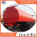 Becken-halb Schlussteil-Kraftstoff des Rohöl-45000liters/Erdöl-halb Schlussteil