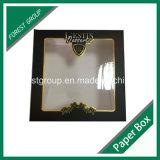 顧客用Ecoの友好的な卸し売り紙箱(FP0200027)