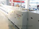 Bulbo do diodo emissor de luz do excitador G120 18W de Ra80 CI com lúmen elevado