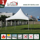 يتيح مرتفعة تجهيز [غزبو] [بغدا] خيمة لأنّ عمليّة بيع