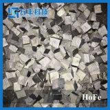 Самый лучший сплав Ferrum Holmium редкой земли цены материальный