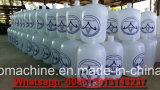 0-20L 플라스틱은 한번 불기 주조 기계 HDPE PP 애완 동물을 병에 넣는다