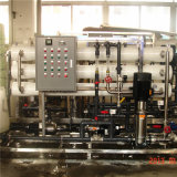 Chemisches Wasserenthärter-Wasserbehandlung-System Cj1230