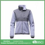 Melhor jaqueta de lã feminina global