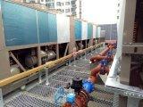 Sistema del enlace del conducto del omnibus del molde de la resina para la venta