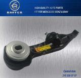 새 모델 주식 W220 정면 통제 팔 OEM 2153300707