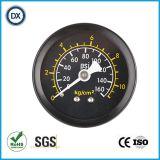 008 тип стандартный газ или Liqulid давления манометра