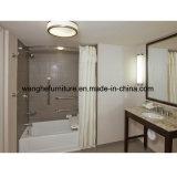 Chinesisches modernes Hotel-Schlafzimmer-Möbel-Set