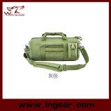 旅行袋の吊り鎖袋の荷物のハンド・バッグの戦術的な袋