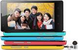 Teléfono elegante abierto original del 100% Xiaome Redme 1s