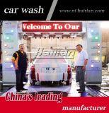 Промотирование машины мытья автомобиля Touchless Rollover конструкции Америка