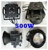 Im FreienFußballplatz-Beleuchtung des Shenzhen-Hersteller-Fabrik-Preis-200W 300W 400W 500W LED