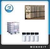 Pirrolidone solvibile del prodotto per la pulizia NMP/N-Methyl