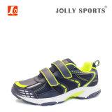 Спорты обуви способа ботинки тапки для девушок мальчиков малышей