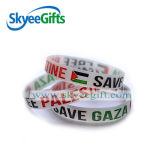 SilikonWristbands