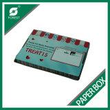 Hogar grande de la caja para mecanismos de cinco capas Fp70066