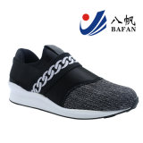 Casual 2017 der Dame Sport Shoes Bf1701106
