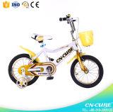 """Горячее сбывание 12 велосипед баланса """" 14 """" 16 """" детей ягнится Bike"""