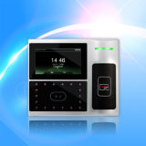 Sistema Facial Tiempo Attenance control de acceso con TCP / IP ( FA1 )