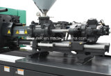 O Ce do elevado desempenho aprovou a máquina 220tons da modelação por injeção da pré-forma do animal de estimação