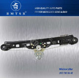 Novo Power Window Regulator Rh Rear Mercedes C-Class OEM2037300446