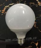 Bulbo del globo de la lámpara SMD G95 del bulbo del LED