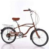 セリウムの証明書のLCバイク025が付いている子供BMXのバイクの自転車の新式