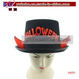De Kopende Agent van China Yiwu van de Levering van de Partij van de Hoed van de Kostuums van Halloween Carnaval (H8003)