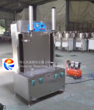De automatisch Machine van de Schil van het Fruit van het Roestvrij staal/Schilmesje fxp-99 van de Kokosnoot