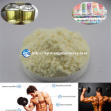 Tren E Epistane Puder Steroid 191AA chemisches Trenbolone Enanthate