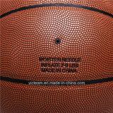 [ألّ-وثر] نموذجيّة إسفنجة [بفك] [ببّلد] كرة سلّة