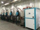 Fabrik-Preis-Qualitäts-Plastikzufuhrbehälter-Trockner