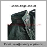 Куртка M65