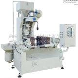 Machine automatique de faisceau d'interpréteur de commandes interactif de vente chaude de machines de Delin