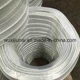 Weiß 10*25mm T-Typ Schaber des Polyurethans verwendet in der Textilmaschine