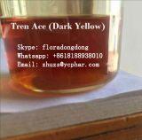 Mannelijke Acetaat 10161-34-9 van Trenbolone van de Aas Tren van het Poeder revalor-H van de Steroïden van het Hormoon