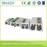 Promozione! centrale elettrica solare ibrida ad alta frequenza dell'invertitore 300W