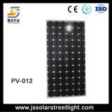 Ранг панель солнечных батарей высокой эффективности 280W Mono
