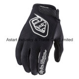 Riding профессиональной перчатки Skidproof напольный резвится перчатки (MAG79)