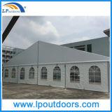 18X18m Kanada populäres Aluminiumfestzelt-Hochzeits-Zelt für Partei-Ereignisse