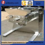 Ykシリーズステンレス鋼の動揺の造粒機