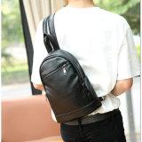 2017卸し売り新しい方法袋の小型Packbagの傾向および余暇袋(2220)