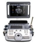 ISO, Ce, color móvil Doppler (D50) de la aprobación 4D del FDA LOS E.E.U.U.