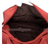 熱い販売の方法戦闘状況表示板の余暇の荷物手のトロリー旅行袋