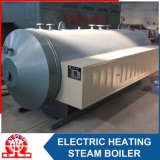 Edelstahl-Qualitäts-beweglicher elektrischer Dampfkessel