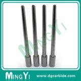 Ejetores feitos sob encomenda da luva do Pin do ejetor da precisão da fábrica de Dongguan