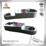 Compañías de lanzamiento del bastidor de inversión del acero inoxidable del SUS 304